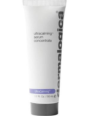 DERMALOGICA UltraCalming serum concentrate 50ml