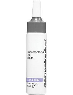 DERMALOGICA UltraSmoothing Eye Serum 15ml