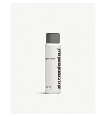 DERMALOGICA Precleanse travel wipes 30ml