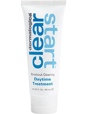 DERMALOGICA Breakout Clearing Daytime Treatment