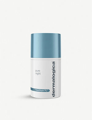 DERMALOGICA Pure Night cream 50ml