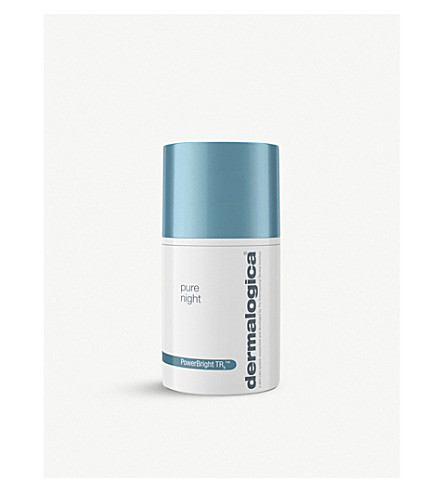 DERMALOGICA Pure Night cream 50ml
