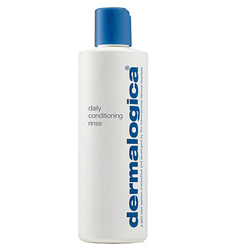 DERMALOGICA Daily conditioning rinse 50ml