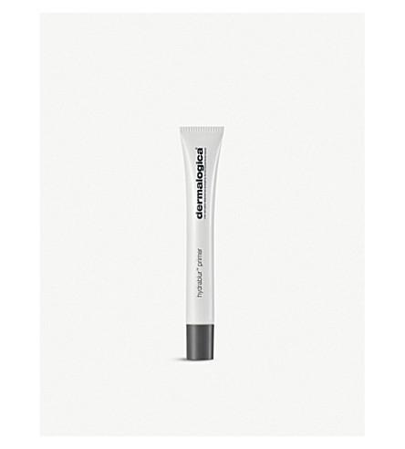 DERMALOGICA Hydrablur 妆前乳22毫升