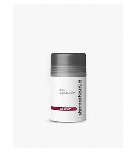 DERMALOGICA 每日 superfoliant 13g