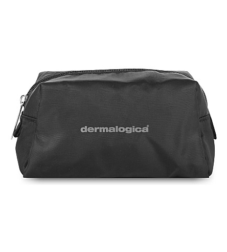 DERMALOGICA Small everyday travel bag