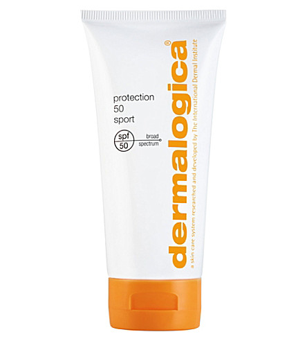 DERMALOGICA Protection 50 Sport SPF50 22ml