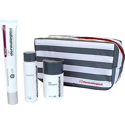 DERMALOGICA I Love Dermalogica kit