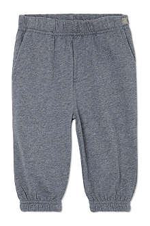 STELLA MCCARTNEY Loopie jersey trousers 6-24 months