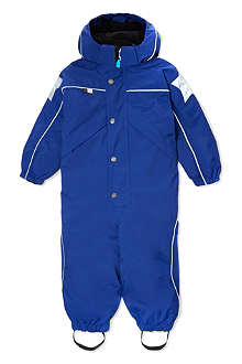 MOLO Polaris snowsuit 1-3 years
