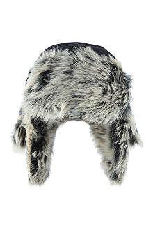 MOLO Natt bumber hat