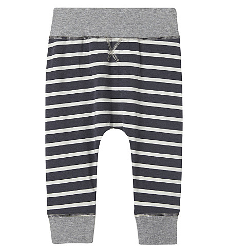 MOLO Sammy cotton trousers 3-24 months (2384