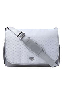 ARMANI JUNIOR Changing bag