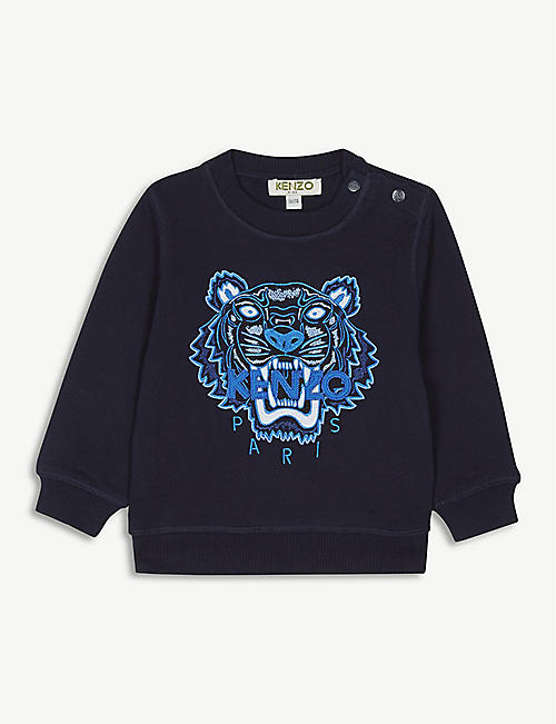 Designer Baby Boy - Baby boy coats, Pyjamas & more | Selfridges