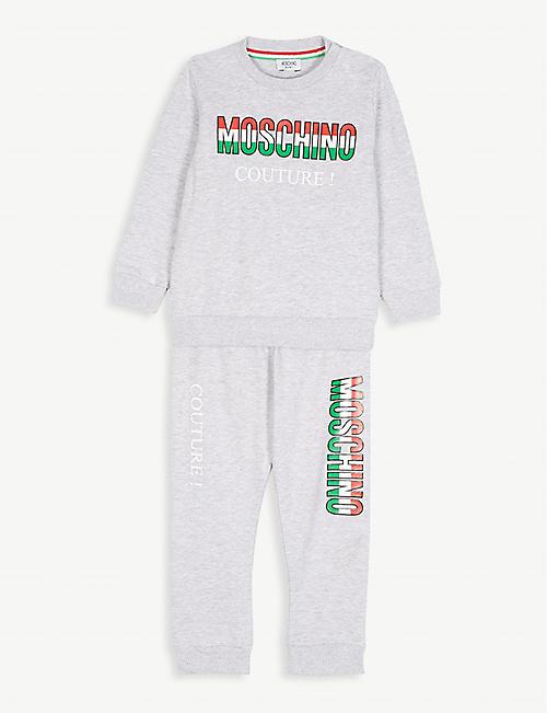 Designer Baby Boy Coat | Designer Baby Boy Baby Boy Coats Pyjamas More Selfridges