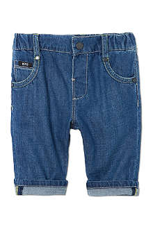 BOSS Denim jeans 1-18 months