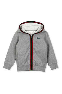 GUCCI Hooded sweatshirt 3 months-3 years