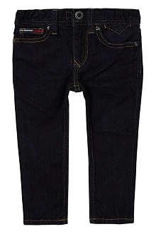 TOMMY HILFIGER Scanton slim fit jeans 3-24 months