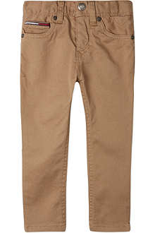 TOMMY HILFIGER Scanton trousers 6-24 months