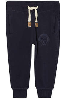 TOMMY HILFIGER City jogging bottoms 6-24 months