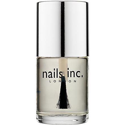 NAILS INC Harley Street base coat