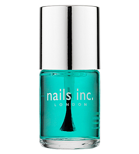 NAILS INC Hyde Park base coat