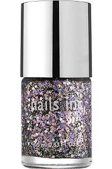 NAILS INC Grosvenor Gardens nail polish