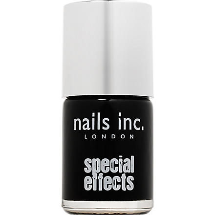 NAILS INC Crackle top coat (Camden