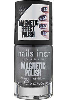 NAILS INC Magnetic nail polish
