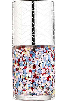 NAILS INC Preen by Thornton Bregazzi nail polish