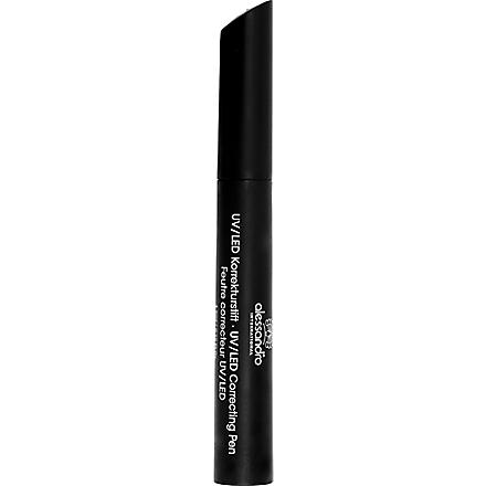 STRIPLAC Nail polish correcting pen