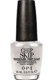 OPI Chipskip chip preventer