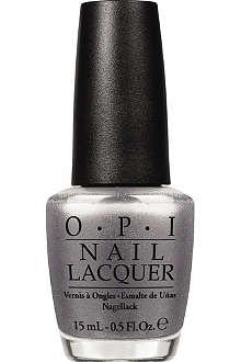 OPI San Francisco Collection nail polish