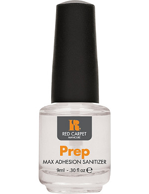 RED CARPET MANICURE Red Carpet Manicure Max Adhesion Sanitizer