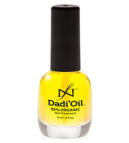 DADI OIL Nail treatment oil 15ml