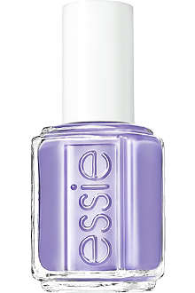 ESSIE Neon Collection 2014 nail polish