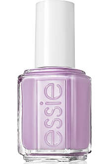 ESSIE Resort Collection 2013 nail polish