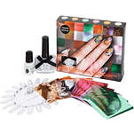 CIATE Very Colourfoil manicure kit - Wonderland
