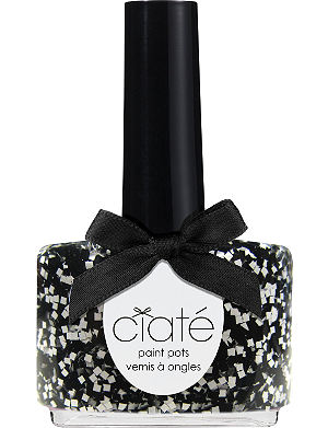 CIATE Mosaic Collection