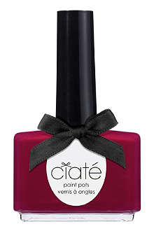 CIATE Dangerous Affair Paint Pot - creme