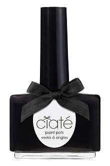 CIATE Unrestricted Glam Paint Pot - creme