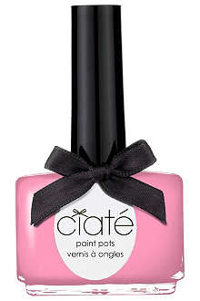 CIATE Candy Floss Paint Pot - creme