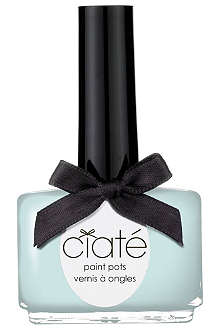 CIATE Ferris Wheel Paint Pot - creme