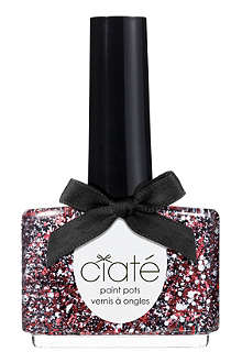 CIATE It's Haute in Here Paint Pot - tweed