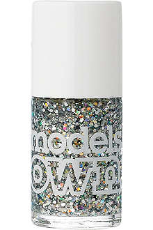 MODELS OWN Wonderland nail polish