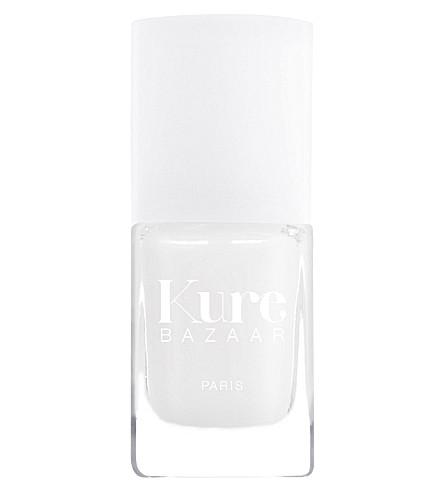 KURE BAZAAR Nail polish - Clean (Clean