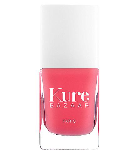 KURE BAZAAR Nail polish (Glam