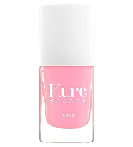 KURE BAZAAR Nail polish (Macaron