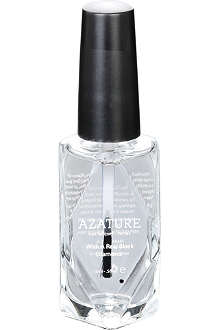 AZATURE Diamond top coat