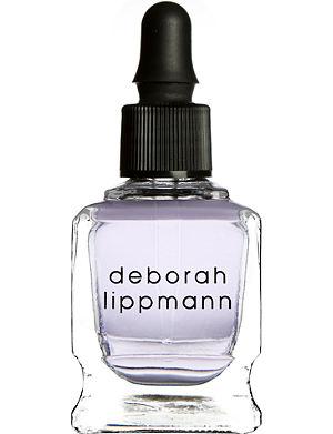 DEBORAH LIPPMANN Cuticle Oil hydrating cuticle treatment 15ml